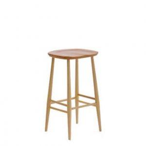 Originals Bar Stool (Tall)