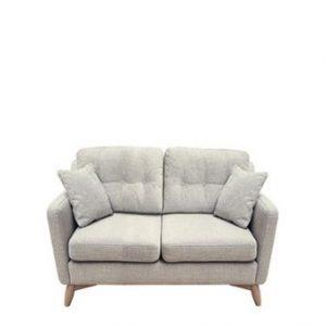 Cosenza Small Sofa