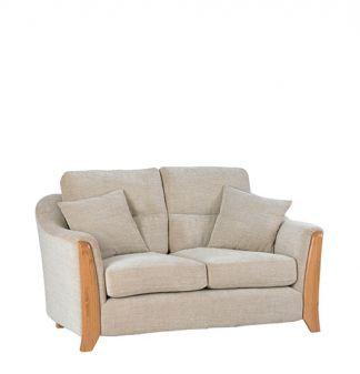 ravenna small sofa f l caswell ltd