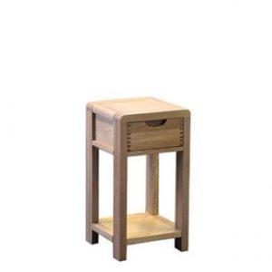 Bosco Compact Side Table