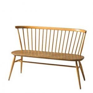 Originals Love Seat