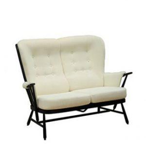 Evergreen 2 Seater Sofa