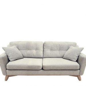 Cosenza Large Sofa