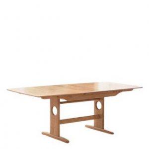 Windsor Medium Extending Table