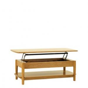 Windsor Supper Table, Lifting Top