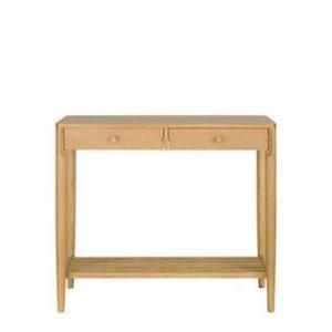 Capena Console Table