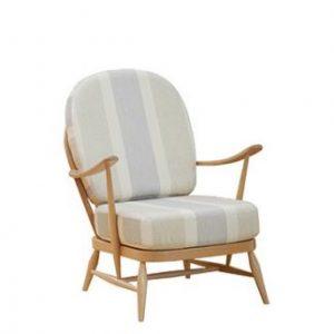 Originals Easy Chair