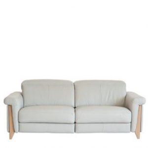 Modica Medium Sofa Power Recliner
