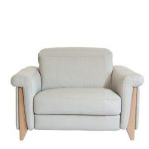 Modica Armchair