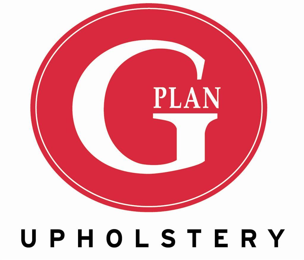 Image result for g plan logo